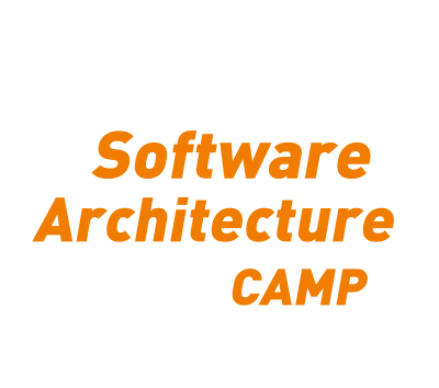 <p></p> <p>iSAQB-certified and internationally<br /> recognized training for software architects</p>