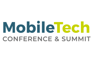 MobileTech Conference & Summit