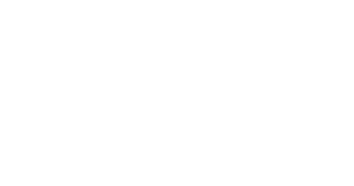 <p>iSAQB certified online training for Software Architecture Camps</p>